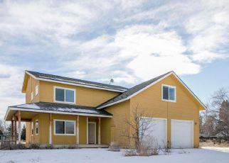 Carey Cheap Foreclosure Homes Zipcode: 83320
