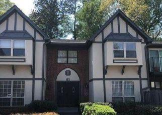 Atlanta Cheap Foreclosure Homes Zipcode: 30328