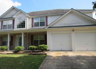 Fairburn Cheap Foreclosure Homes Zipcode: 30213
