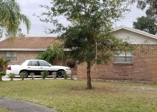 Orlando Cheap Foreclosure Homes Zipcode: 32825