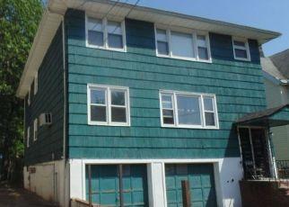 Newark Cheap Foreclosure Homes Zipcode: 07106