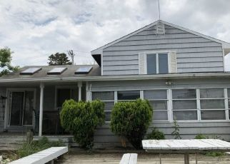 Toms River Cheap Foreclosure Homes Zipcode: 08753
