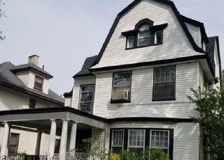East Orange Cheap Foreclosure Homes Zipcode: 07017