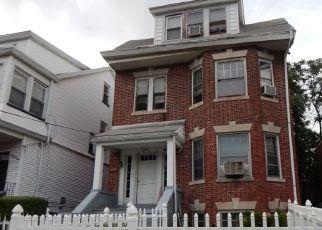 Newark Cheap Foreclosure Homes Zipcode: 07112
