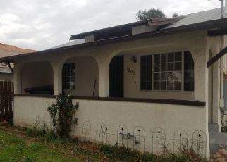 Los Angeles Cheap Foreclosure Homes Zipcode: 90041