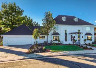 Saint George Cheap Foreclosure Homes Zipcode: 84770