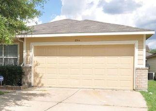 Houston Cheap Foreclosure Homes Zipcode: 77040