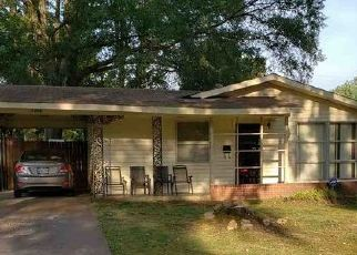 Memphis Cheap Foreclosure Homes Zipcode: 38111
