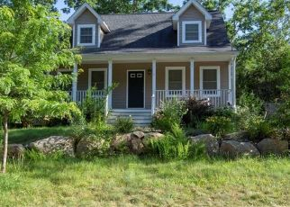 Westerly Cheap Foreclosure Homes Zipcode: 02891