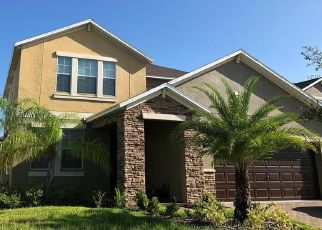 Sun City Center Cheap Foreclosure Homes Zipcode: 33573