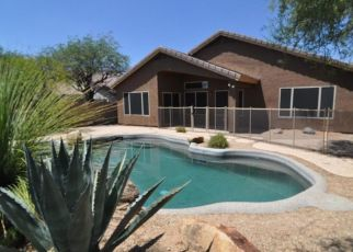 Cave Creek Cheap Foreclosure Homes Zipcode: 85331