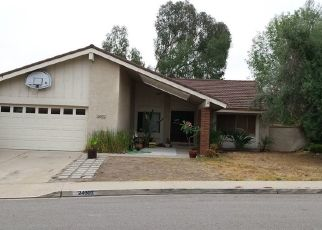 Mission Viejo Cheap Foreclosure Homes Zipcode: 92691