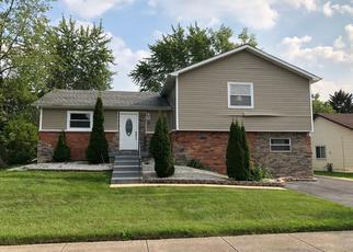 Matteson Cheap Foreclosure Homes Zipcode: 60443