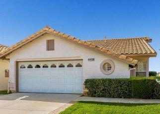 Banning Cheap Foreclosure Homes Zipcode: 92220