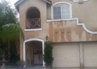 Murrieta Cheap Foreclosure Homes Zipcode: 92563