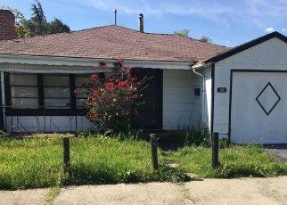 Oakland Cheap Foreclosure Homes Zipcode: 94619