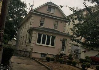 Elizabeth Cheap Foreclosure Homes Zipcode: 07201