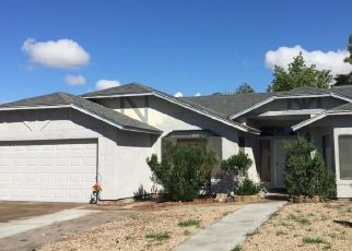 in Chandler 85225  E KENT AVE - Property ID: 6326414