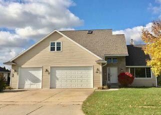 Green Bay Cheap Foreclosure Homes Zipcode: 54311