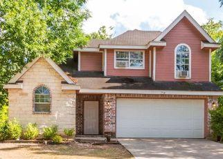 Dallas Cheap Foreclosure Homes Zipcode: 75232