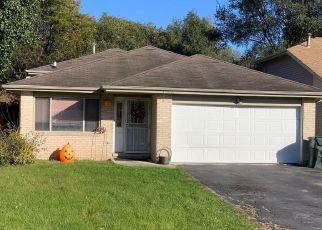 Markham Cheap Foreclosure Homes Zipcode: 60428