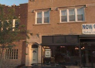 Chicago Cheap Foreclosure Homes Zipcode: 60628