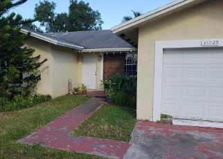 Miami Cheap Foreclosure Homes Zipcode: 33157