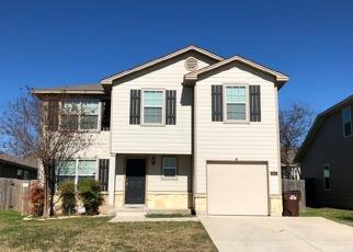 San Antonio Cheap Foreclosure Homes Zipcode: 78245
