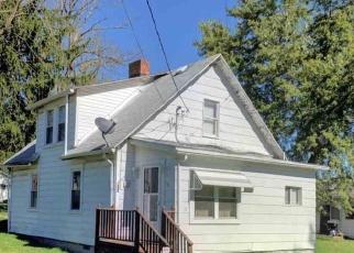 Morgantown Cheap Foreclosure Homes Zipcode: 26508