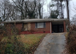 Atlanta Cheap Foreclosure Homes Zipcode: 30315