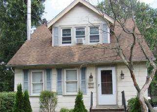 Plainfield Cheap Foreclosure Homes Zipcode: 07060