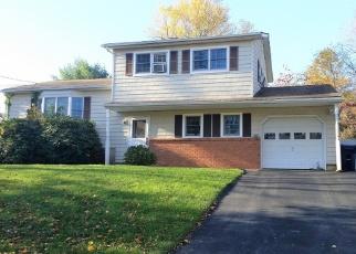 Hackettstown Cheap Foreclosure Homes Zipcode: 07840